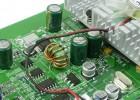 半导体电子制冷